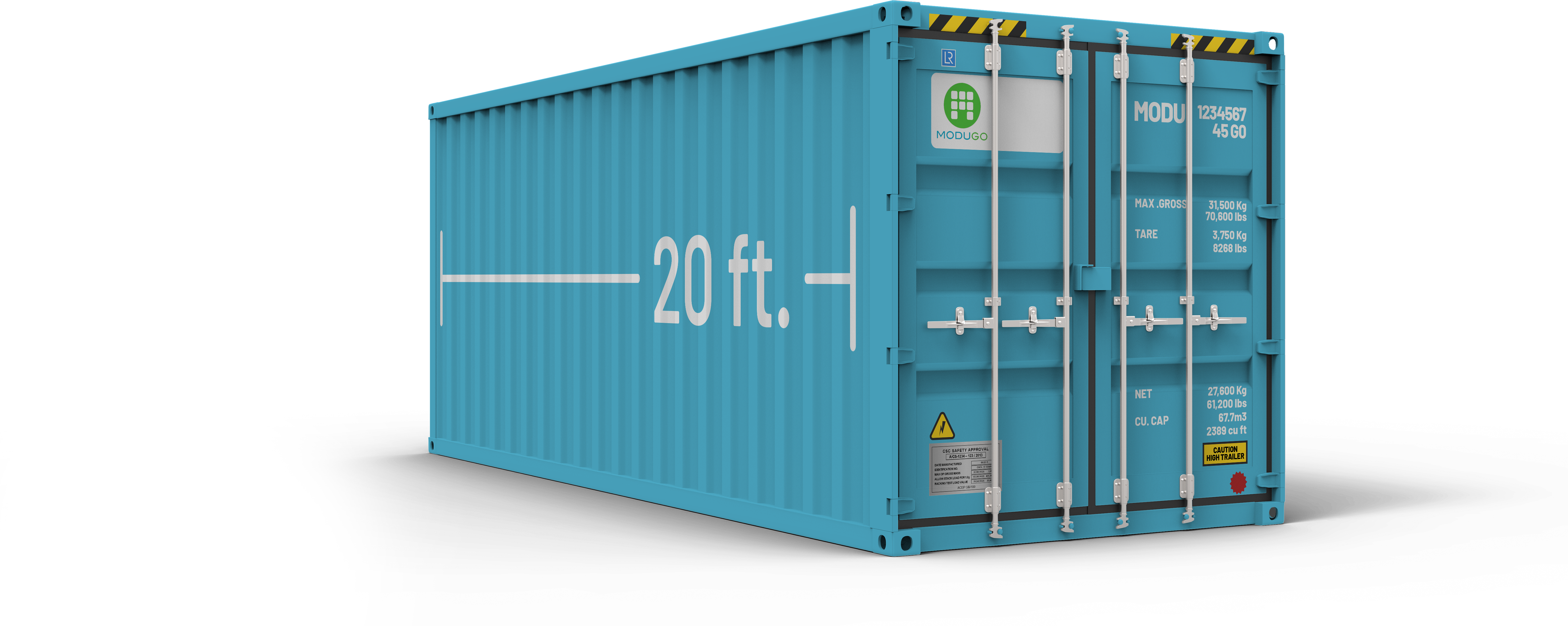 Container 20 foot_side.png